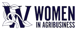 Women in Agribusiness Summit 2020