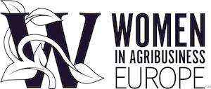 Women in Agribusiness Summit Europe 2021